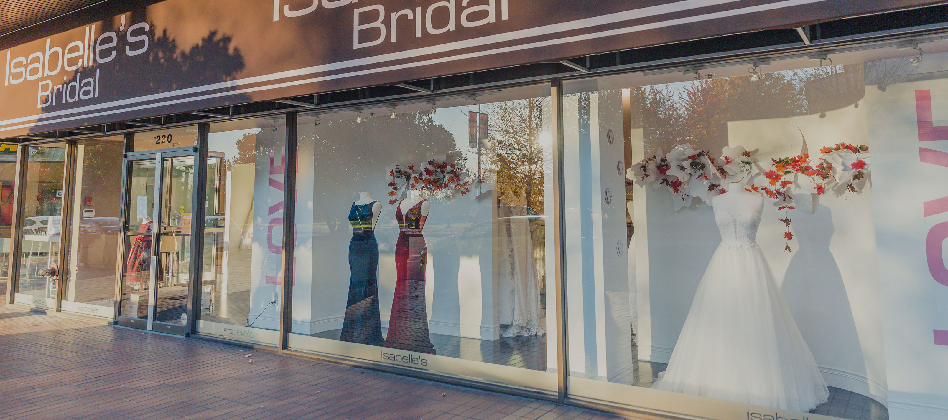 Wedding Dresses And Gowns Vancouver