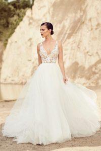Wedding Dress Vancouver